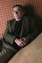 Dr. Axel Esser · Psychologe