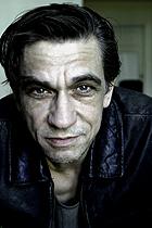 Rudolf Danielewicz · Schauspieler