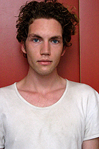 Tilmann Schmidt · Schauspieler