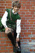 Philipp Tischendorf · Eiskunstläufer