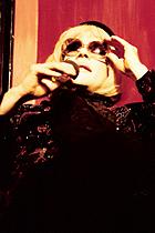 Irmgard Knef · Chanteuse