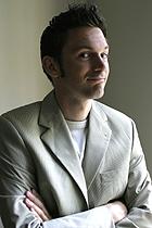 Oliver Wenzlaff · Hörspielproduzent