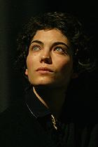 Coralie Revel · Schauspielerin