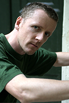 Sebastian Kautz · Schauspieler