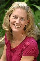Anne-Karin Schmidt · Physiotherapeutin