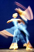 Tanzcompagnie Jutta Deutschland