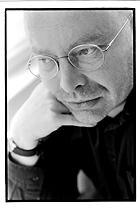 Friedrich-Carl Dieskau · Autor
