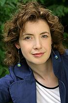 Daniela März · Schauspielerin