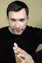 Joel Kirby · Schauspieler