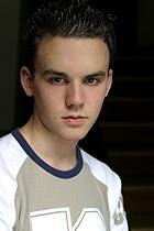 Philipp Hallenberger · Schauspieler