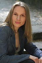 Julita Witt · Schauspielerin