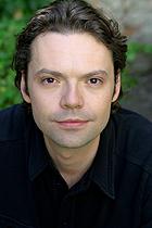 Alexander Schottky · Schauspieler
